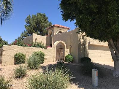 Alta Mesa, Alta Mesa Estates, Alta Mesa Estates Unit 1, Alta Mesa Resort Village, Alta Mesa Unit 5-C, Alta Mesa Unit 5a, Alta Mesa(The Links), Alta Mesa - Silverado - 3, Alta Mesa - Stone Canyon, Alta Mesa 11 Lot 1-76 Tr A-E, Alta Mesa 13, Alta Mesa 13 Lot 1-126 Tr A, Alta Mesa 5a Lot 1-127 Tr A-D, Alta Mesa 5b, Alta Mesa 5b Lot 1-91 Tr A B, Alta Mesa 5b Lot1-91 Tr A B, Alta Mesa 5c, Alta Mesa 5c Lot 1-117 Tr, Alta Mesa 5c Lot 1-117 Tr A, Alta Mesa 5d Lot 1-58 Tr A B, Alta Mesa 5d Lot 1-58 Tr A B Lot #28, Alta Mesa 6, Alta Mesa 6 Lot 301-360 Tr A B, Alta Mesa 8, Alta Mesa 8 Lot 361-454 Tr A-D, Alta Mesa Castle Glen, Alta Mesa Chateaux, Alta Mesa Chateaux Amd, Alta Mesa Crosspoint, Alta Mesa Crosspointe, Alta Mesa Estates 1 Lt 1-31 63-65 89-123 A-M, Alta Mesa Ests 1 Lt 1-31 63-65 89-123 A-M, Alta Mesa Fairway Courts McR 320-1, Alta Mesa Links, Alta Mesa Lot 1-99 Tract A-C, Alta Mesa Parcel 3, Alta Mesa Parcel 3 Lot 1-115 Tr A-O, Alta Mesa Parcel 3 Mission Square, Alta Mesa Parklinks, Alta Mesa Parklinks Townhomes, Alta Mesa Silverado, Alta Mesa Silverado 2, Alta Mesa Silverado Lot 1-120 Tr A B, Alta Mesa Siverado 2, Alta Mesa Town Homes, Alta Mesa Town Homes Lt 1-125 Tr A-C, Alta Mesa 13 Lot 1-126 Tr A Lot#56, Alta Mesa Town Square, Alta Mesa Towne Square, Alta Mesa Townhomes, Alta Mesa Townhomes Lt 1-125 Tr A-C, Alta Mesa Townhomes McR 2, Alta Mesa Unit 11 McR 275-4, Alta Mesa Unit 13 McR270-, Alta Mesa Unit 5, Alta Mesa Unit 5d, Alta Mesa Unit 8, Alta Mesa Unit 8 McR, Alta Mesa- Country Club Terrace, Alta Mesa-Silverado 2 Lot 121-241 Tr Abd, Alta Mesa/Crosspointe Condo/Townhouse For Sale: 1235 N Sunnyvale #82