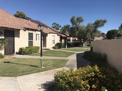 Phoenix Rental For Rent: 1174 E Belmont Avenue