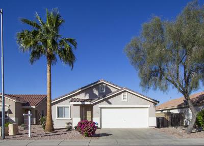 Rental For Rent: 13320 W Market Street