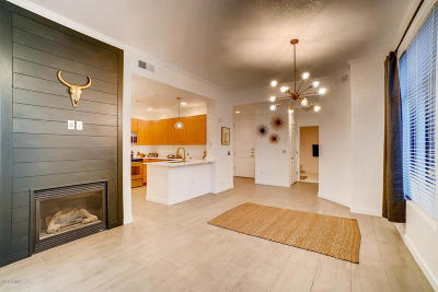 Apartment For Sale: 11640 N Tatum Boulevard #1040