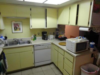 Avondale Condo/Townhouse For Sale: 209 E Loma Linda Boulevard #4