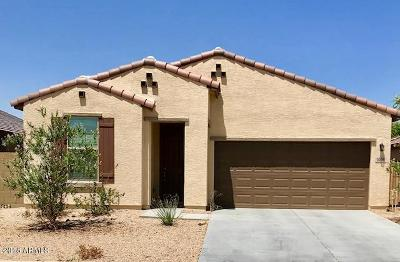 Goodyear Rental For Rent: 1054 N 168th Drive