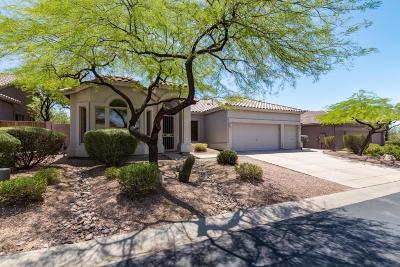 Mesa Single Family Home For Sale: 7141 E Quartz Street