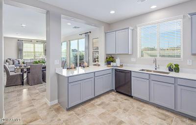 Mesa Single Family Home For Sale: 2927 N Athena