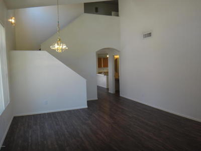 Litchfield Park Rental For Rent: 12622 W Orange Drive