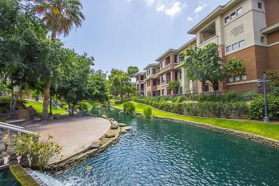 Phoenix Apartment For Sale: 2989 N 44th Street #2016