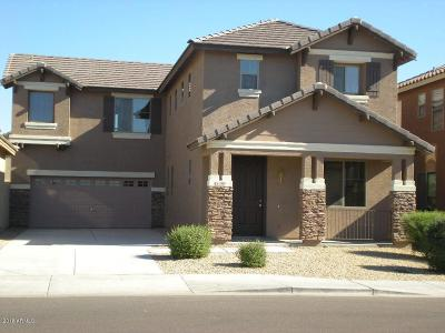 Tolleson Rental For Rent: 2919 S 93rd Avenue