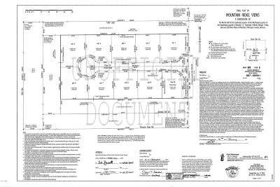 Peoria Residential Lots & Land For Sale: 7927 W Peay Drive N