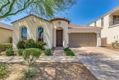 Mesa Single Family Home For Sale: 10704 E Pivitol Avenue