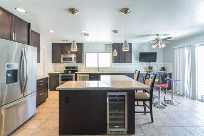 Surprise AZ Single Family Home For Sale: $359,900