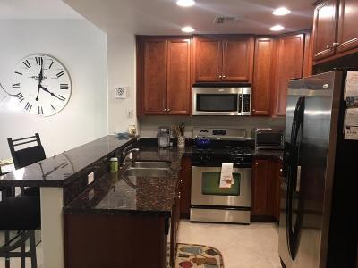 Phoenix Rental For Rent: 5450 E Deer Valley Drive #1200