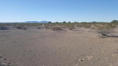 Residential Lots & Land For Sale: 402 S Hwy 85