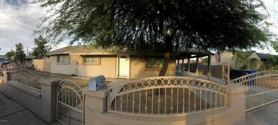 Avondale Single Family Home For Sale: 327 N 3rd Place