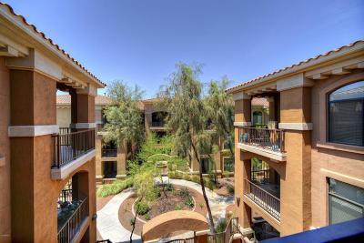 Phoenix AZ Single Family Home For Sale: $229,000