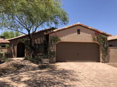 Gold Canyon Single Family Home For Sale: 3044 S Primrose Court
