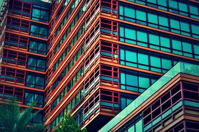 Optima, Optima Biltmore, Optima Biltmore Tower, Optima Biltmore Towers Rental For Rent: 4808 N 24th Street #606