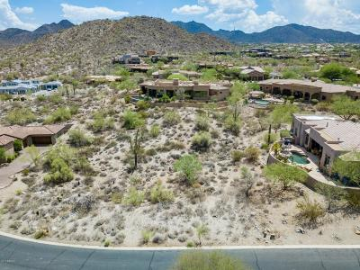 Mesa Residential Lots & Land For Sale: 4329 N Brighton Circle