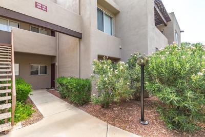 Apartment For Sale: 11260 N 92nd Street #1010