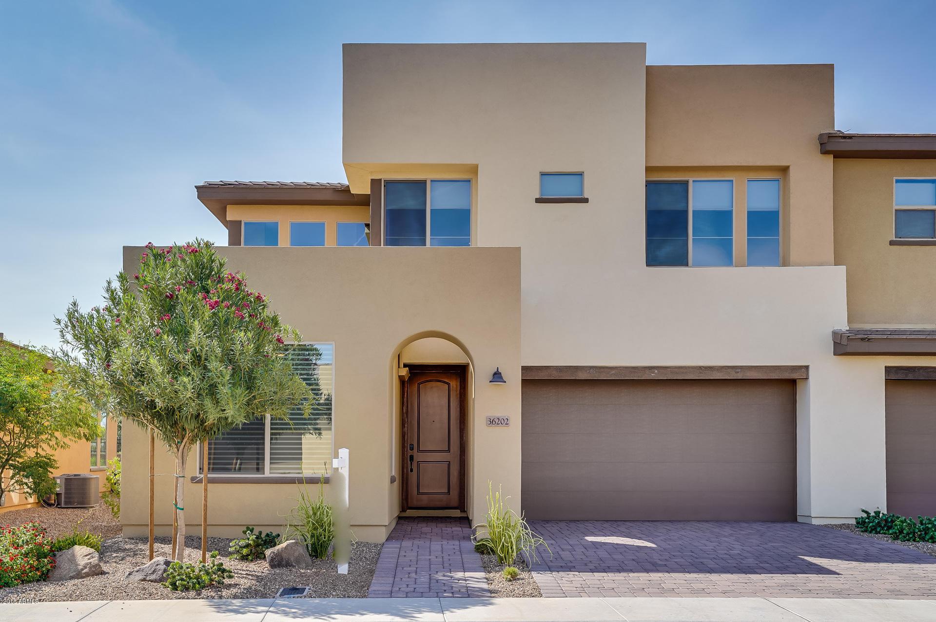 36202 N Desert Tea Drive, San Tan Valley, AZ   MLS# 5799589