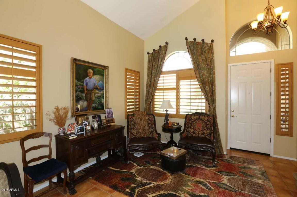 Listing: 10441 E Star Of The Desert Drive, Scottsdale, AZ.| MLS# 5802059 |  Scott Graden | 480 991 0889 | Scottsdale AZ Homes For Sale