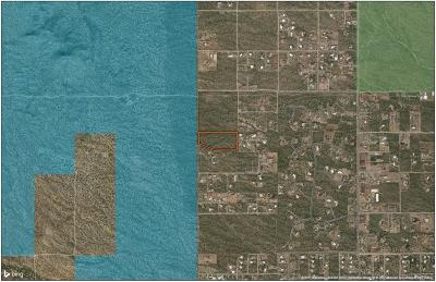 Scottsdale Residential Lots & Land For Sale: Xxxxx N 136th Street