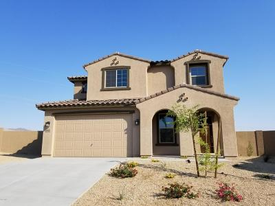 Goodyear Rental For Rent: 10872 S 175th Drive