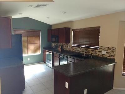 Tolleson Rental For Rent: 2014 S 100th Lane
