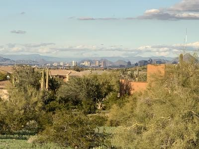 Phoenix Residential Lots & Land For Sale: 2429 W Olney Drive