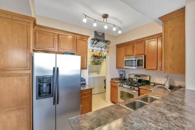 Apartment CCBS (Contract Contingent on B: 29606 N Tatum Boulevard #220