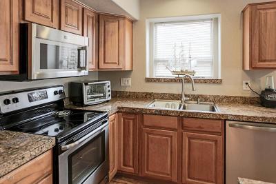 Maricopa Single Family Home For Sale: 43139 W Sunland Drive