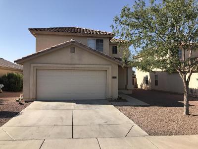 El Mirage Rental For Rent: 12132 W Scotts Drive