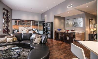 Scottsdale Apartment For Sale: 4739 N Scottsdale Road #3000