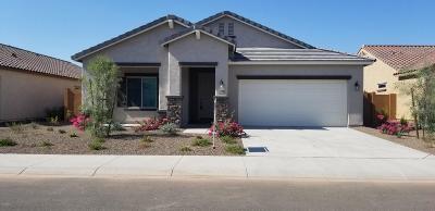 Buckeye Rental For Rent: 25994 W Oraibi Drive