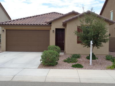 Peoria AZ Rental Leased: $1,450