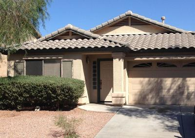 Litchfield Park Rental For Rent: 12536 W Reade Avenue