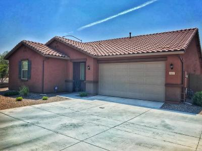 Mesa Single Family Home For Sale: 1417 N Balboa