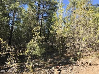 Lakeside Residential Lots & Land For Sale: 935 Miramon Drive