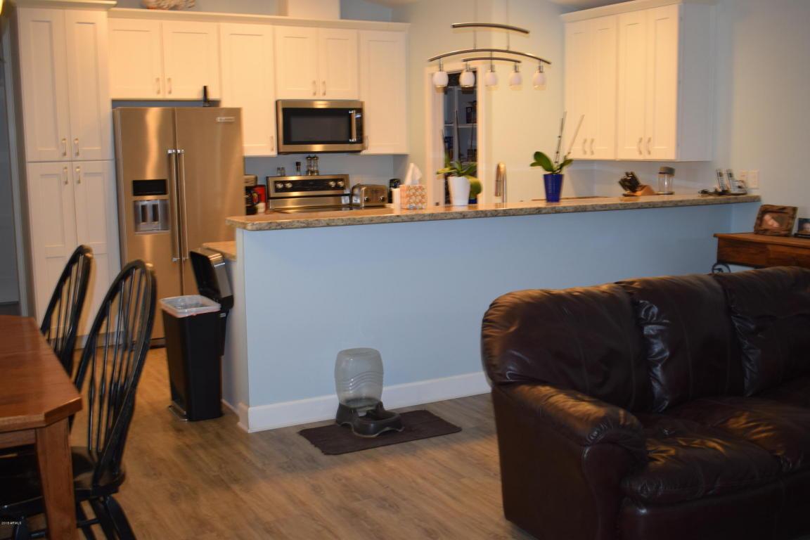 Listing: 11539 E Roscoe Avenue, Mesa, AZ.  MLS# 5807880   Marie Heilman    Berkshire Hathaway HomeServices
