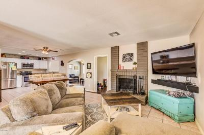 Mesa Single Family Home For Sale: 939 S Arco Circle