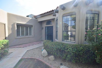Phoenix Patio For Sale: 11401 N 40th Way