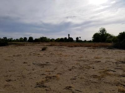 Residential Lots & Land For Sale: 5265 E 37th Street