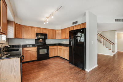 Phoenix Rental For Rent: 1205 E Michigan Avenue