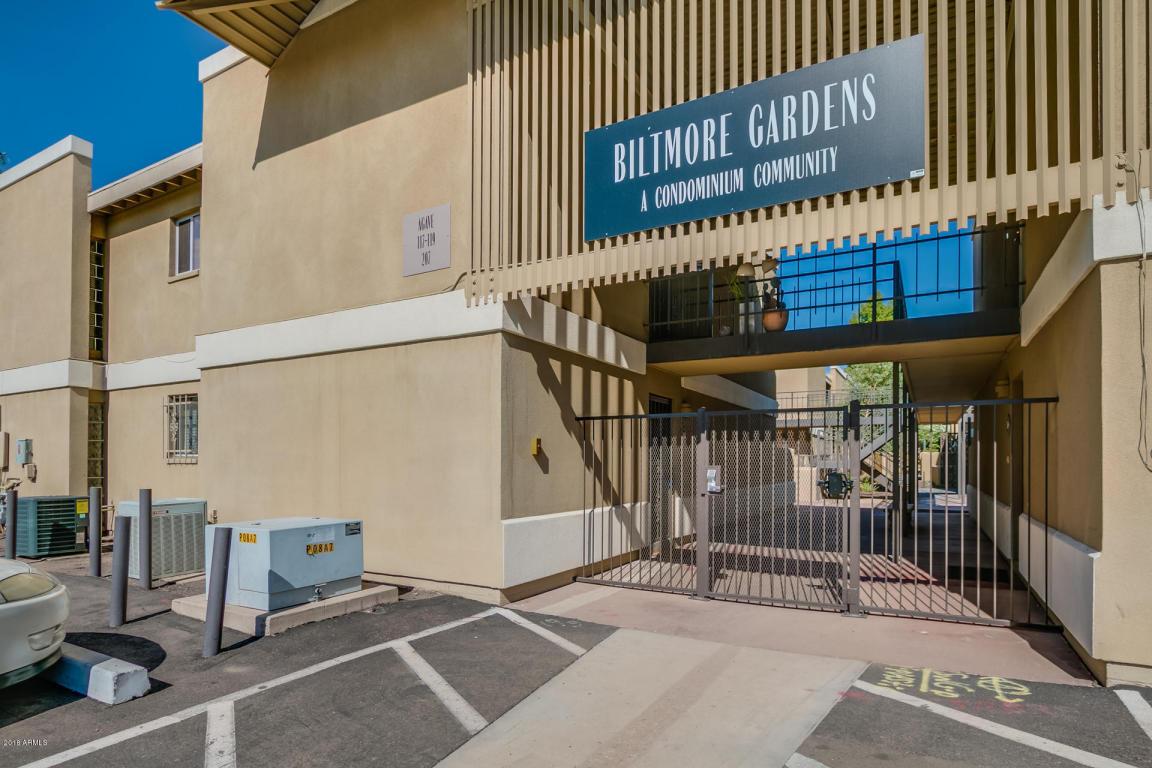 4635 N 22nd Street #117, Phoenix, AZ   MLS# 5808596