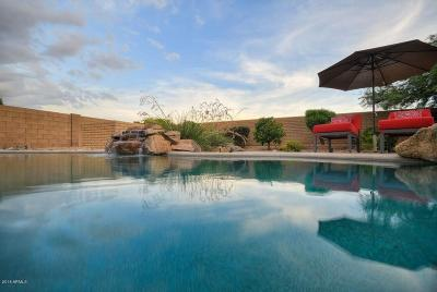 Sun City West AZ Single Family Home For Sale: $379,950