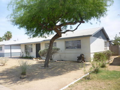 0, Apache County, Cochise County, Coconino County, Gila County, Graham County, Greenlee County, La Paz County, Maricopa County, Mohave County, Navajo County, Pima County, Pinal County, Santa Cruz County, Yavapai County, Yuma County Rental For Rent: 7845 E Willetta Street