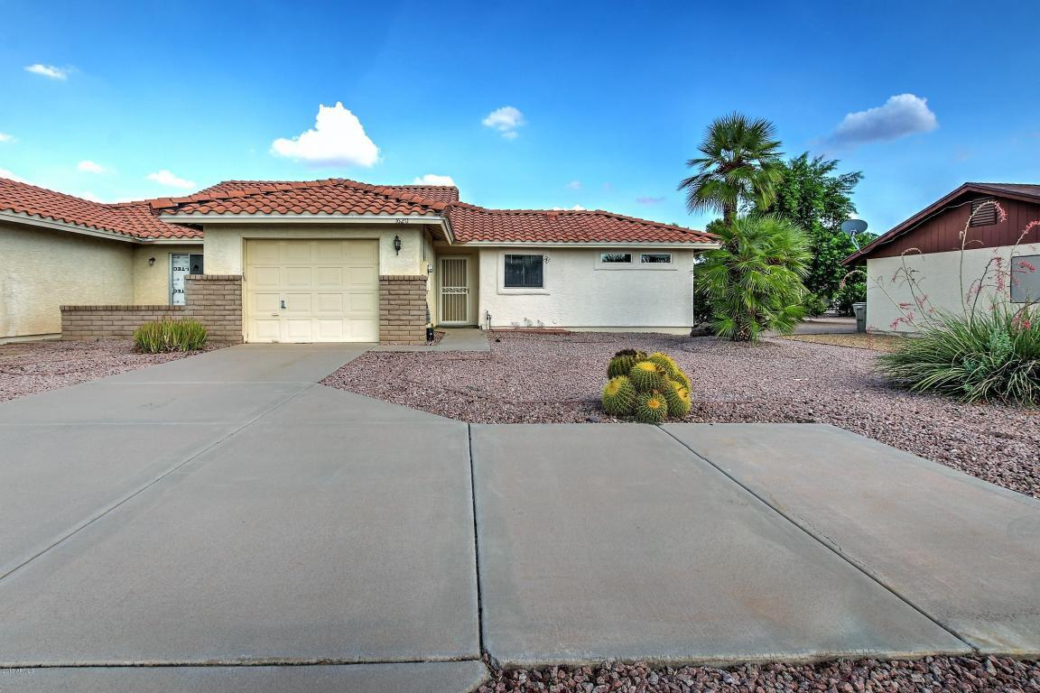 1620 Leisure World, Mesa, AZ | MLS# 5809100 | Evolve Realty