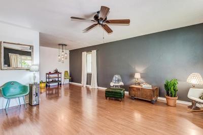 Phoenix AZ Single Family Home For Sale: $409,900