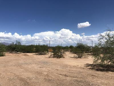 Mesa Residential Lots & Land For Sale: S Mountain Road