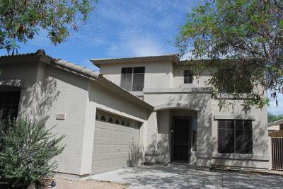Mesa Rental For Rent: 7256 E Melrose Street