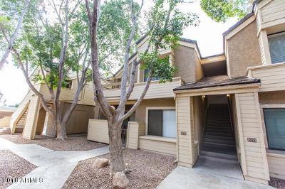 Apartment For Sale: 2035 S Elm Street #244